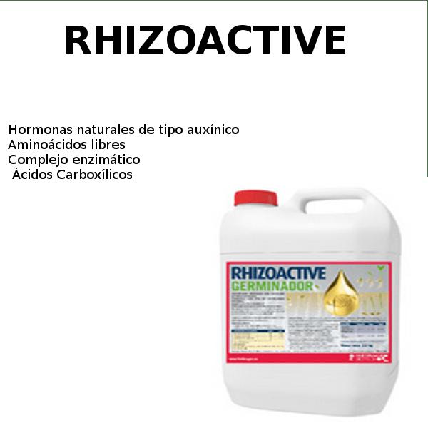 rhizoactive