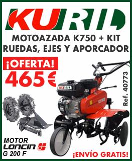motoazada kuril k750
