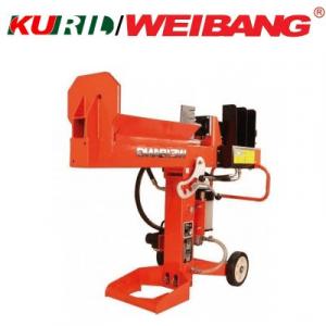 Astilladoras Kuril / Weibang