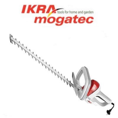 Cortasetos Eléctricos Ikra Mogatec