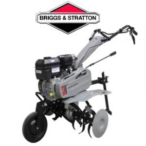 Motoazadas Briggs Stratton