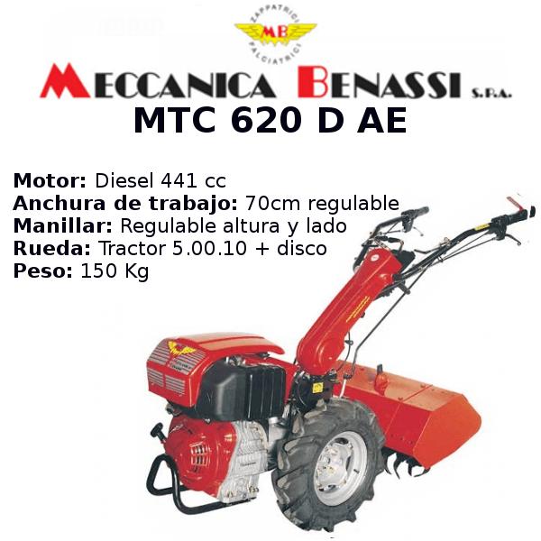 MTC 620
