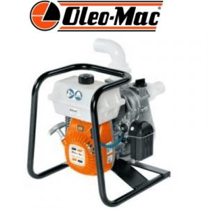 Motobombas Oleo Mac