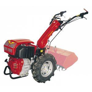 Motocultor Meccanica Benassi MTC 620 d ae