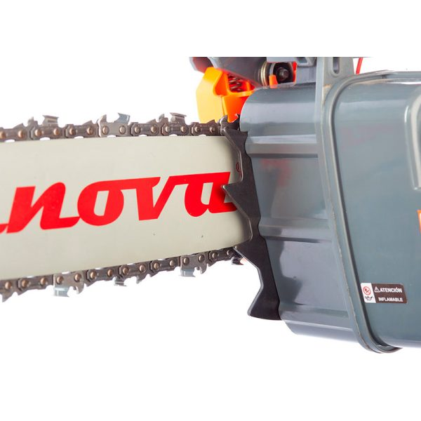 Motosierra Anova MG2500 1CV