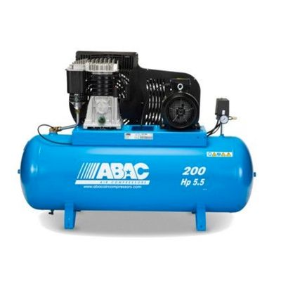 Buy air compressor Abac