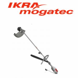 Cortabordes Ikra Mogatec