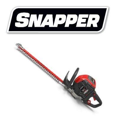 Cortasetos Snapper