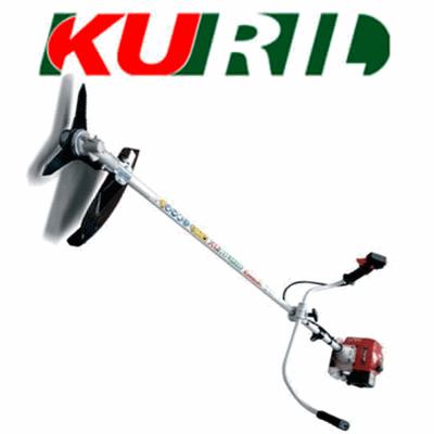 Desbrozadoras Kuril