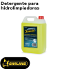 Aditivos Garland para hidrolimpiadoras