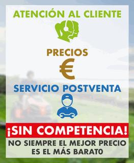 servicio intermaquinas