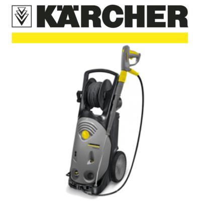 Hidrolimpiadoras Karcher Pro