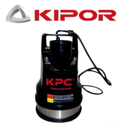 Bombas de Agua Kipor