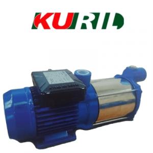 Grupos de presión Kuril