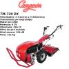 Motoazada Campeon TM500H2R TM-720 DX