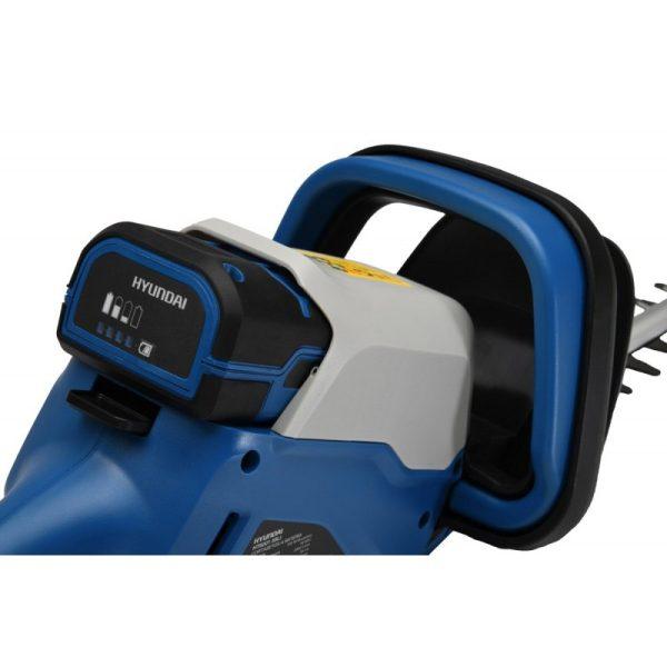 Hyundai battery cutters HYHT6001-58LI
