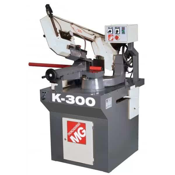 Bandsäge MG K 300 2 M