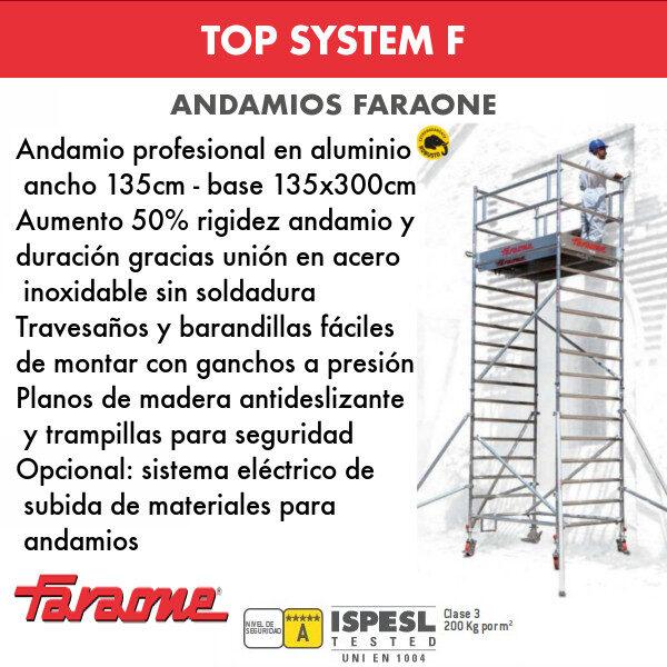 andamios-de-aluminio-faraone-top-system-f