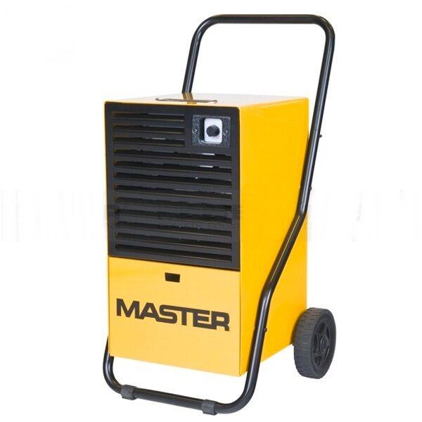 Deshumidificador MASTER DH 26