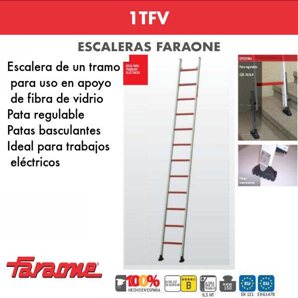 escaleras-de-fibra-vidrio-faraone-1tfv