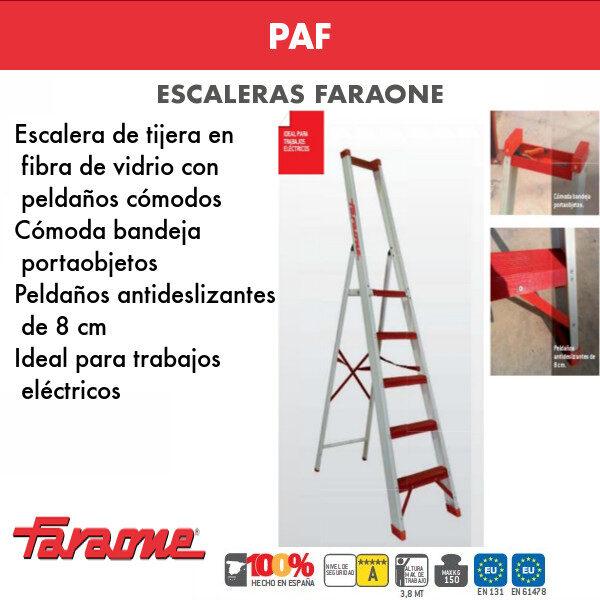 escaleras-de-fibra-vidrio-faraone-paf