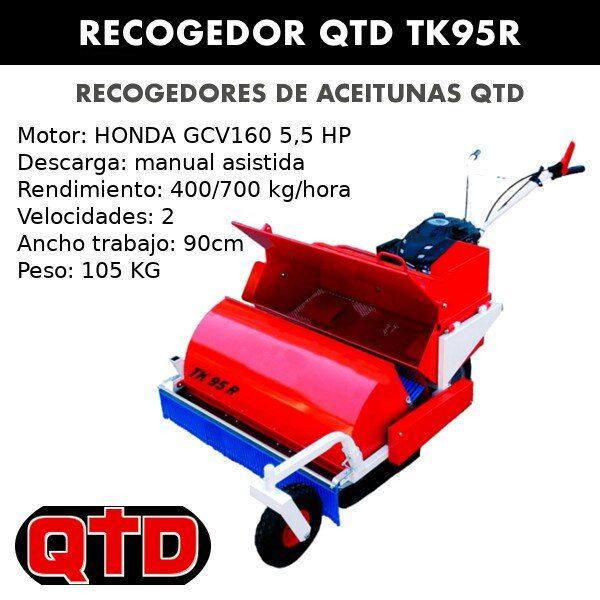 Recogedor-de-aceitunas-QTD-TK95R
