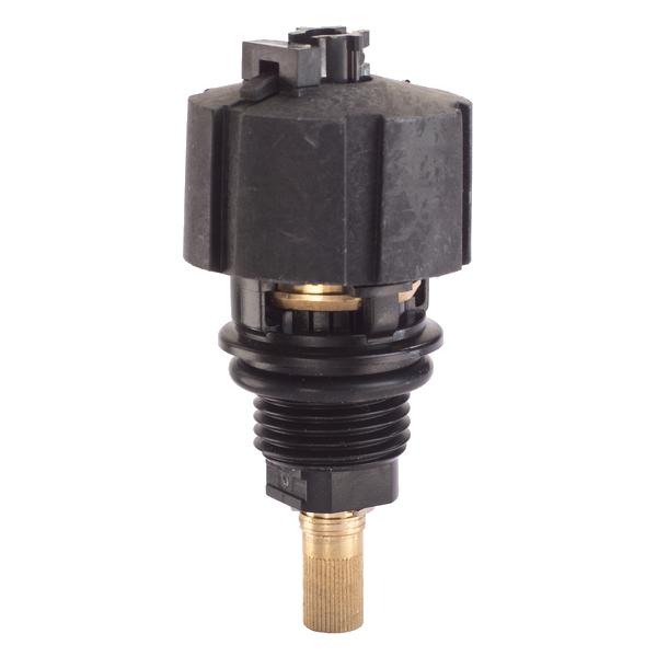 Purga Interna de condensación ATD 03 para filtro FT