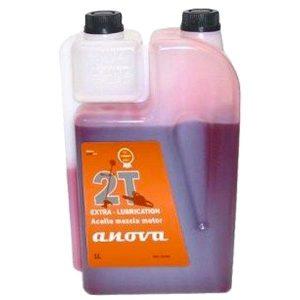 Aceite mezcla 2 tiempos Anova