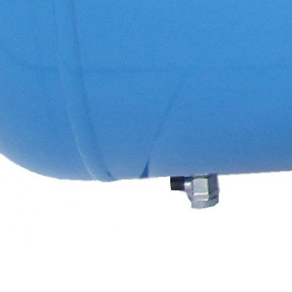 Compresor de aire Airum B2800B/100 CM3 Airum