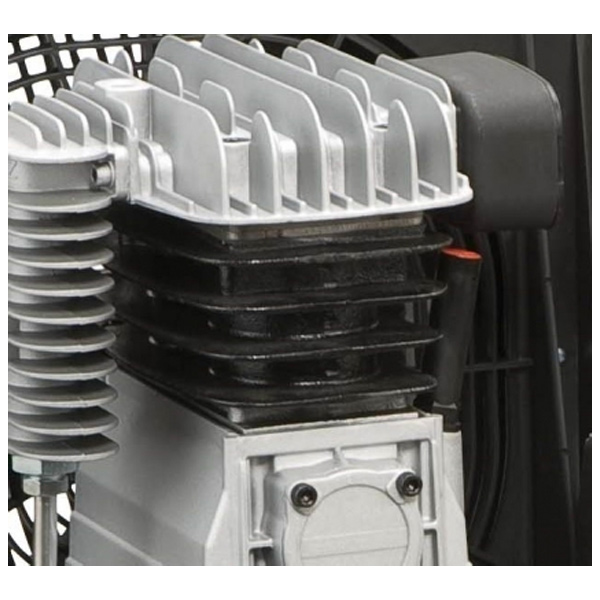 Compresor de aire Airum B2800B/50 CM3 Airum