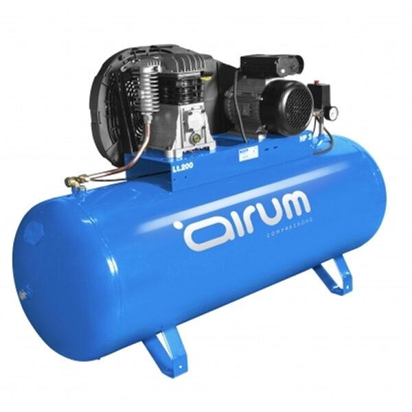 Compresor de aire Airum B3800/270 FM3 Airum