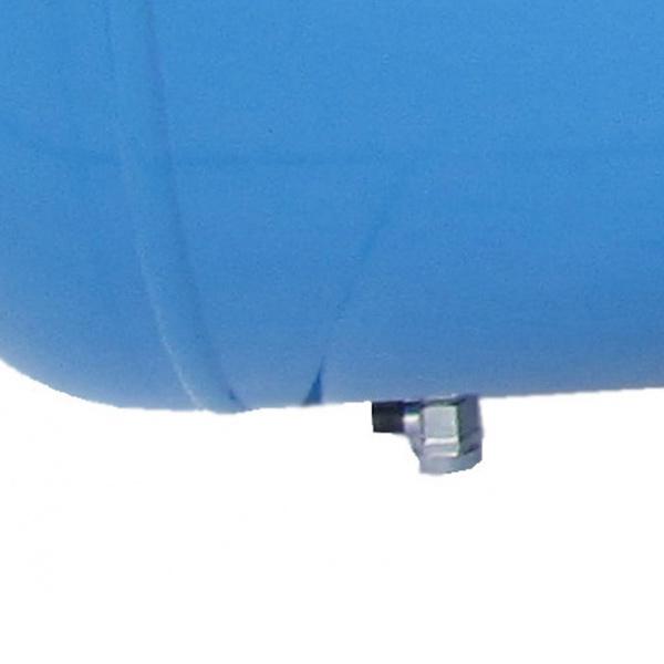 Compresor de aire Airum B3800/270 FT3 Airum