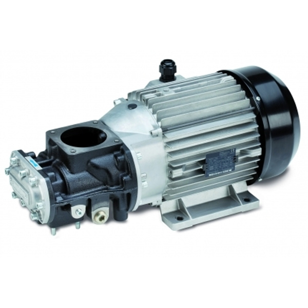 Compresor de aire Airum Compact 7-270 ES Airum Insonorizado