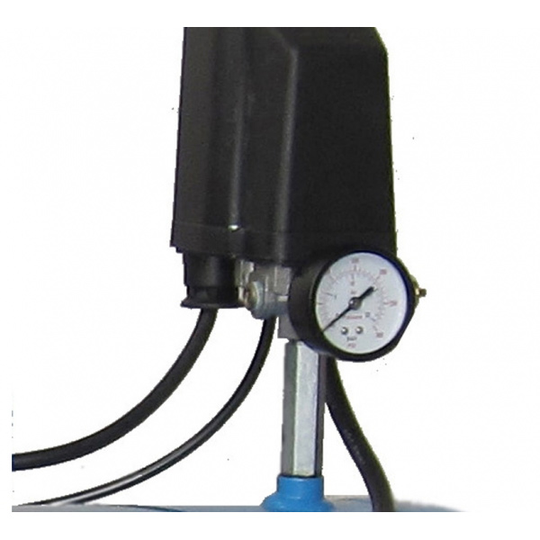 Compresor de aire Airum NB10/500 FT 10 Airum
