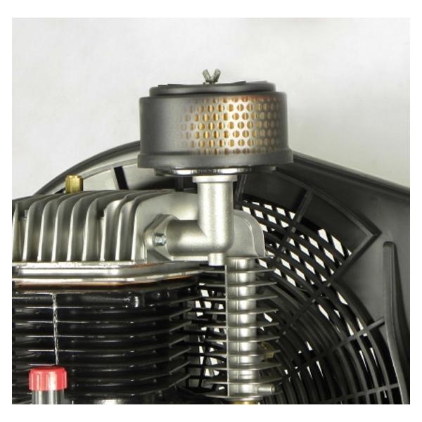 Compresor de aire Airum NB7/500 FT 7.5 Airum