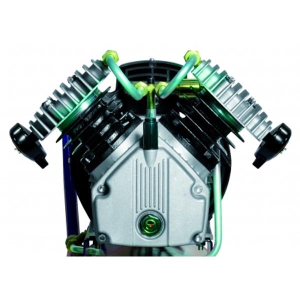 Compresor de aire Airum VDC/50 CM3 Airum