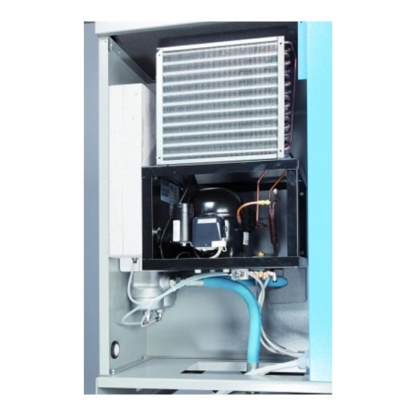 Compresor de aire NUAIR Star 15-10-500 ES