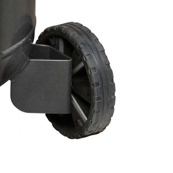 Compresor de aire Nuair Futura 227/10/30V