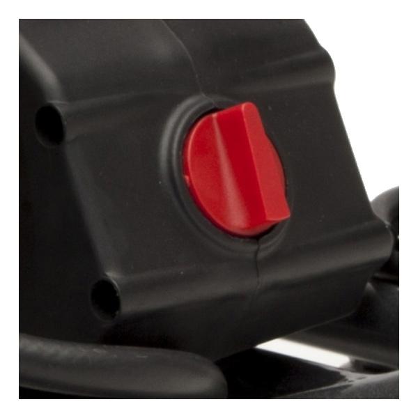 Compresor de aire Nuair Futura 227/10/50V