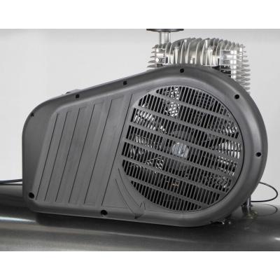 Compresor de aire Nuair NB10/10 FT/500 Nuair SD