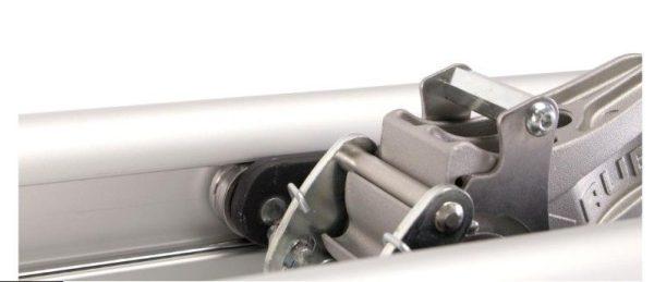 Cortadora de Azulejos Rubi TZ-1300