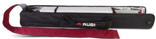 Cortadora de Azulejos Rubi TZ-1550
