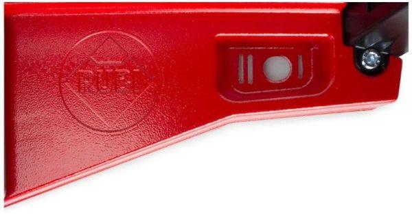 Cortadora de Azulejos Rubi TP-66 S
