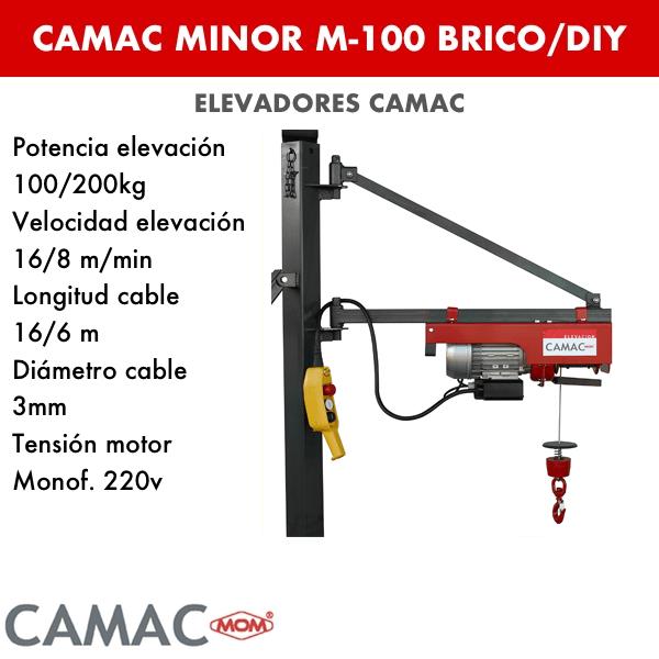 B-100 Brico-DIY