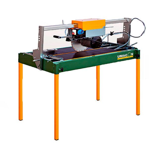 Ingleadora Cutter UCM-40 / UCT-40