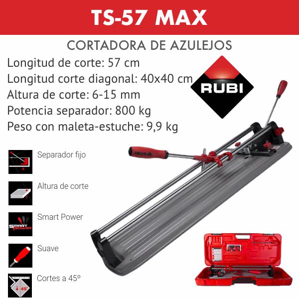 Cortadora-manual-TS-57-MAX.png