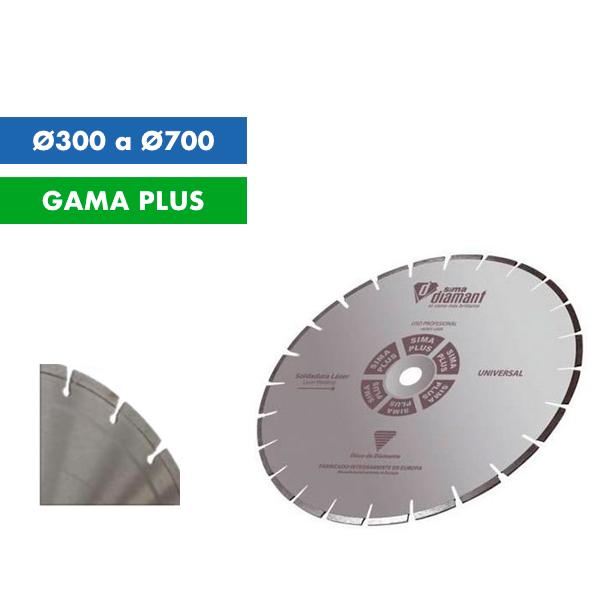Disco-de-diamante-Sima-Hormigón-Curado-Ø300-a-Ø700