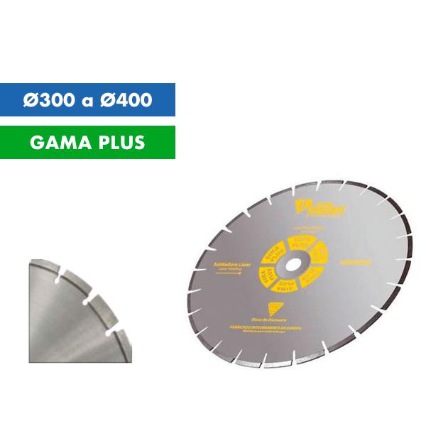 Disco-de-diamante-Sima-Mármol-Construcción-Ø300-a-Ø400