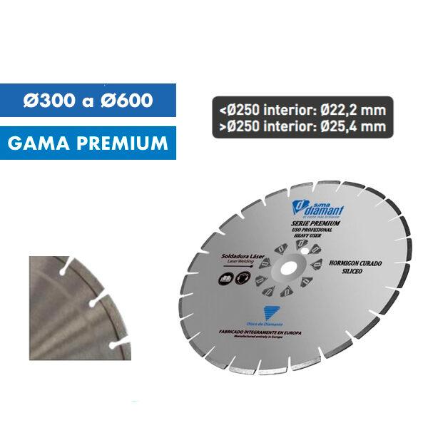 Discos-de-diamante-Sima-Hormigón-Fresco-Alto-Rendimiento-Ø300-a-Ø600