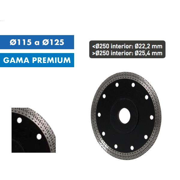 Discos-de-diamante-Sima-Porcelánico-extrafino-Ø115-a-Ø125